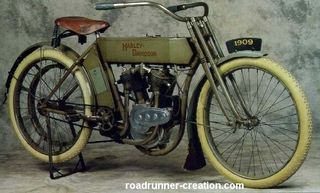 1909vtwin