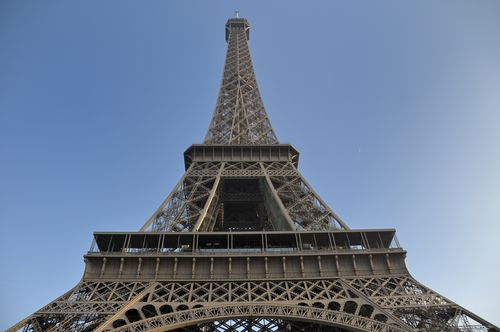 Tour_Eiffel__2_49f5ddbc5cbfe