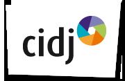 Cidj_logo