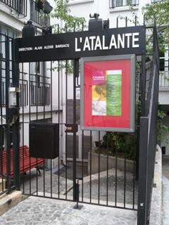 Theatre-Atalante-paris-72082