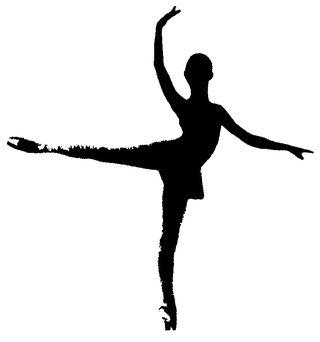 Villedieu-danse