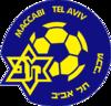 100pxmaccabi_telaviv